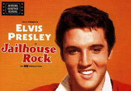 Top 50 Best Rock Songs of the Fifties