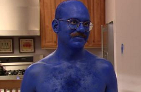 Top 10 Best Tobias Funke Quotes from Arrested Development