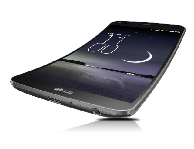 Top 7 Most Anticipated Smartphones of 2014