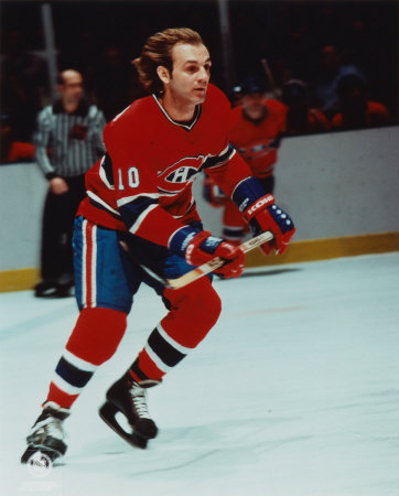 Top 10 Montreal Canadiens of All Time