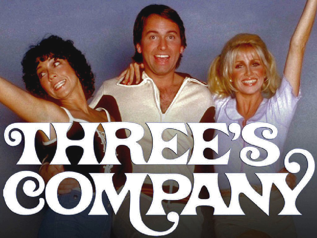 Top 10 TV Sitcoms of the 80s