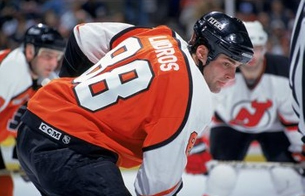 Top 10 Biggest NHL Draft Busts of All Time