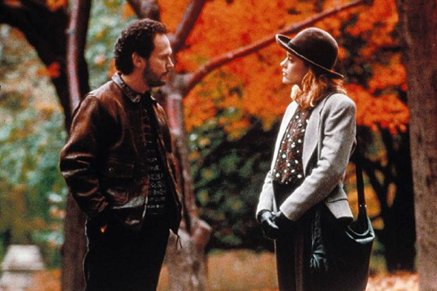 Top 50 Romantic Comedies of All Time