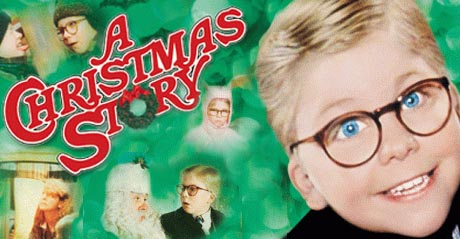 Top 20 Christmas Movies of All Time