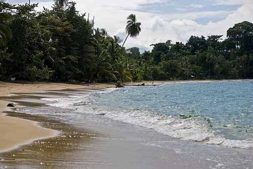 8 of the Best Beaches in Costa Rica
